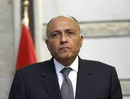 سامح شكرى : مصر تعتزم اللجوء لمجلس الأمن لحل أزمة سد النهضة الأثيوبى -  أموال الغد