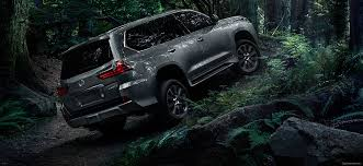 2018 lexus suv price. modren 2018 exterior shot of the 2018 lexus lx in nebula gray pearl intended lexus suv price