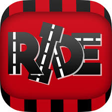RIDE THE DRIVER - Apps on Google Play