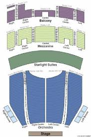 Majestic Theatre San Antonio Tx Seating Chart Majestic Theatre 224 E Houston St San Antonio Tx 78205