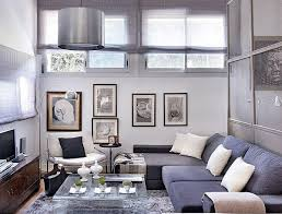 Green And Silver Living Room  CenterfieldbarcomSilver And Blue Living Room