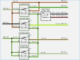 mcb wiring diagram mccb circuit diagram elegant 40 recent home circuit diagram