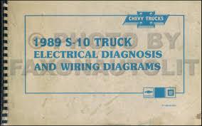 1989 s10 wiring diagram wiring diagrams long 1989 s10 wiring diagram wiring diagram expert 1989 s10 alternator wiring diagram 1989 s10 wiring diagram