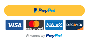 paypal-smart-payment-button-for-simple-membership | Northbendtheatre