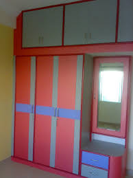 Bedrooms : Modular Wardrobes Modern Wardrobe Door Designs Sliding ...