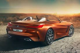 2018 bmw z4 release date. perfect date 2018 bmw z4 and toyota supra to bmw z4 release date 0