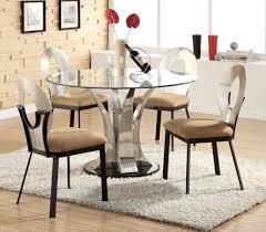 dining room modern magnussen dining room furniture elegant kitchen dining room table and chairs awesome