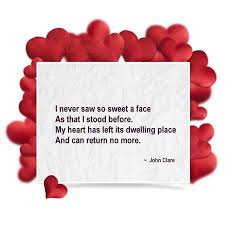 first love poem free love poems