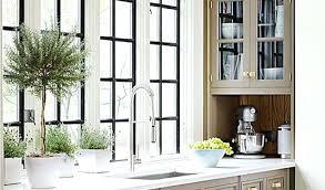 kitchen window trim by tablet desktop original size back to interior kitchen window trim kitchen kitchen window trim