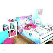 toddler boy bedding sets twin bedding sets boy toddler boy twin bedding sets boy toddler bedding