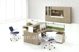 T shaped office desk furniture Computer Shaped Office Desk Furniture Office Furniture Wood Partition Desk Shaped Buy Partition Partition Desk Peterblanco Shaped Office Desk Furniture Office Furniture Wood Partition Desk