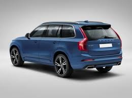 2018 volvo exterior colors. delighful colors oem exterior 2018 volvo xc90 in volvo exterior colors