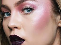 5 maximalist makeup ideas to inspire your new year s eve look