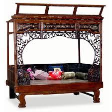 Asian style bedroom furniture sets Modern Asian Furniture The Platform Bed Oriental Furniture Staple Pinterest Asian Furniture The Platform Bed Oriental Furniture Staple