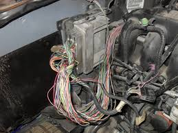 project 2000 s10 main wiring harness s 10 forum this image has been resized click this bar to view the full image