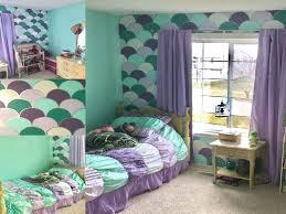 Wonderful The Little Mermaid Bedroom Ideas Mermaid Bedroom Decor Fresh Best Mermaid  Bedroom Ideas On Mermaid Room Mermaid Themed Bedroom Ideas
