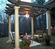 outdoor solar chandelier gazebo solar chandelier solar chandelier for gazebo solar outdoor pertaining to solar chandelier
