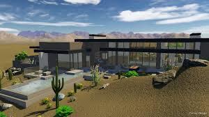 Landscape Design Oro Valley Xeriscape Landscape Design Oro Valley Tucson Vail Example Home