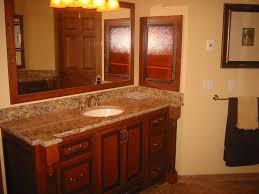 custom bathroom vanities ideas. Custom Bathroom Vanity Cabinet Vanities Ideas T