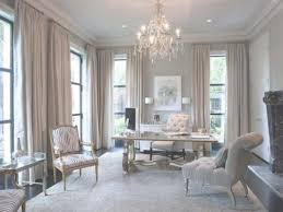 office chandeliers. Featured Photo Of Office Chandeliers Y