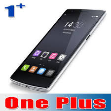 Oneplus 1+ Cell phone LTE 4G FDD 5.5 inch Quad Core FHD 1920x1080  Snapdragon 8974AC