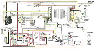 volvo aq131 distributor wiring diagram wiring diagram libraries volvo penta 4 3gxi wiring diagram wiring diagram third levelvolvo penta 4 3gxi wiring diagram wiring