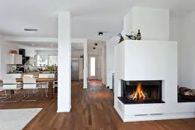 modern gas fireplaces for large size of gas fireplace fireplace electric fireplace propane fireplace modern modern gas fireplaces