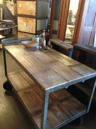 kitchen island cart industrial. Exellent Island Narrow Kitchen Island For Sale 82 Most Wicked Throughout Industrial Cart  Idea 15 Inside