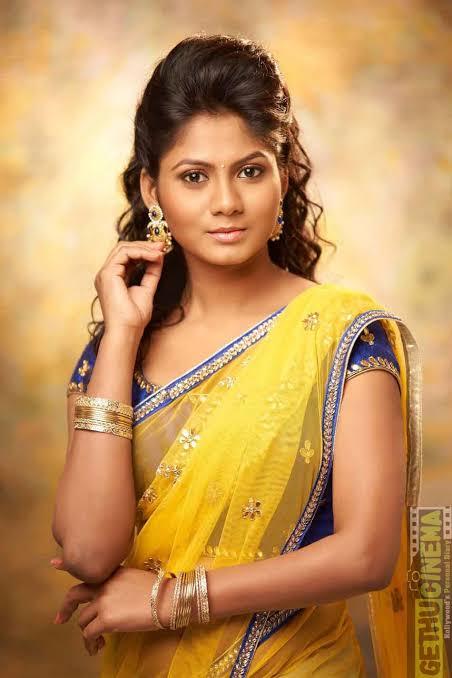google alert hot marathi actress wallpapers