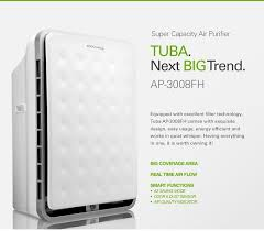 coway air purifier review. Contemporary Coway CowayAirPurifierTuba1 Throughout Coway Air Purifier Review Water Filter