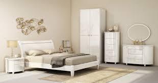 Slimline Bedroom Furniture White Wooden Bedroom Furniture Collection