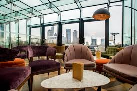 Living Room Bar London Private Event Venues In London Aviary Rooftop Bar Restaurant