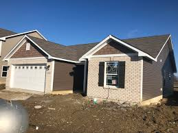 sawmill in greenfield in new homes floor plans by westport homes of indianapolis