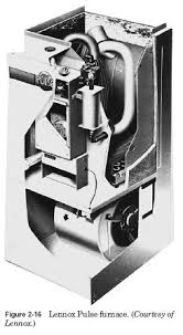 high efficiency furnaces lennox pulse furnace efficiency a
