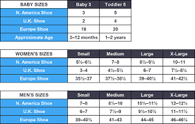 Womens Slipper Size Chart Padraig Cottage Slipper Sizing Chart Womens Slippers