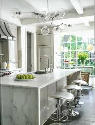 modern kitchen lighting pendants. Light Pendants Kitchen Ideas Long Lights Fresh H Sink Design Of Modern Lighting