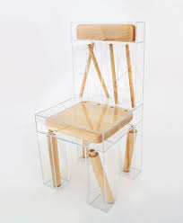 wooden chair. exploded-chair-1.jpg wooden chair