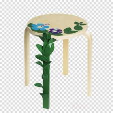 Duct tape furniture Checkered Green Clipart Adhesive Tape Duct Tape Kissclipart Furniture Table Product Transparent Png Image Clipart Free Download
