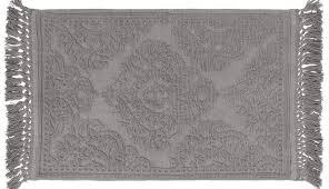cotton piece chaps mats purple target curtai towels largest rug bath shower dark round grey kohls