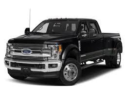 2019 Ford F 450 Vs Ford F 550 Ford Truck Comparison