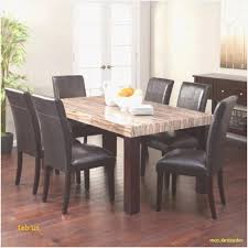 round wood and metal dining table wood and metal dining table sets advanced wood and metal