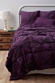 Could make something very similar to this! | DIY | Pinterest ... & Bedspread Adamdwight.com