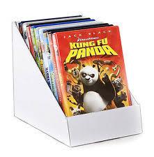 Cardboard Book Display Stands 100100jpg 92