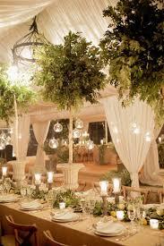 Wedding Reception Decoration Ideas Savvy Event Studio