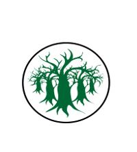 <b>SimpleForest</b> Home