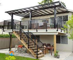everything patio sundeck canopies