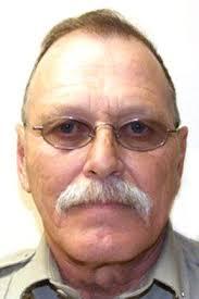 Walker County deputy fired, arrested in sexual misconduct investigation |  Catwalkchatt | northwestgeorgianews.com