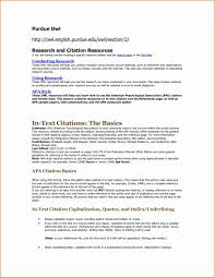 Resume Reference List Format Best Of Cute Apa S Example How To Write