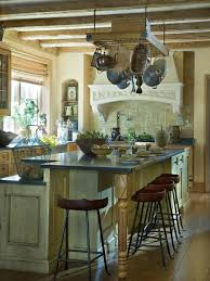 Tags: contemporary style  gray photos  kitchens ...