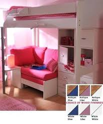 cool couches for teenagers. Couches For Girls Bedroom Best Teen Loft Beds Ideas On Teens Girl Cool Teenagers
